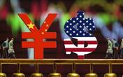 人民币汇率承压  央行为何还敢于降准?