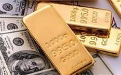 讲真,已经没什么能阻止黄金的上涨了!