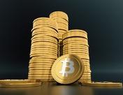 外储规模重返3.1万亿美元 央行10月黄金增持暂歇