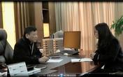 【SMM高端访谈】海亮股份董事长朱张泉谈铜管市场