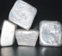 青海格尔木海珠镁业镁资源综合利用项目开建