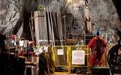 南非矿业罢工蔓延至至少15家公司