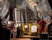 巴里克拟重新开放Porgera金矿 2019年黄金产量约60万盎司