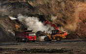 Turquoise Hill Resumes Copper Concentrate Exports to China from Oyu Tolgoi