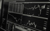 9.8%的社融对应的经济增速是多少?