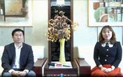 【SMM高端访谈】浙江新格总经理吴孟翰:中国再生铝还有较大的市场空间