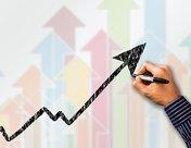 一季度央企景气指数创5年新高 经济运行有望平稳开局