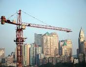 墨西哥财政部长:将借针对性的基建支出应对经济放缓
