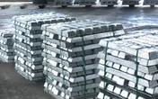 NBS: Aluminum Ingot Prices Rise Slower in Late July