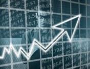 今日财经数据前瞻:今日发布中国 11月CPI年率 IMF主席格奥尔基耶娃发表讲话