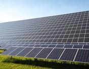 重磅!国家能源局就2019年光伏发电管理办法征求意见