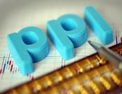 6月PPI同比涨幅5.5%与上月持平 环比降幅收窄至0.2%