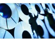 四通新材:收购优质资产立中股份 业绩实现大爆发
