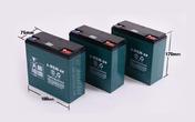 SMM 1月15日蓄电池市场快讯