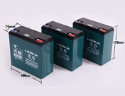 SMM 8月21日蓄电池市场快讯
