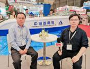 【SMM专访视频】张宁:西南铝业上半年产量同增10% 未来5年将完成56亿投资