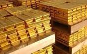 中国暂停购金行动、世界第二大黄金储备国也在抛售