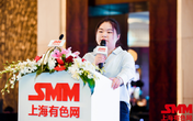 SMM Price Forecast Conference 2019: Slowing demand, new capacity to grow lead supply surplus