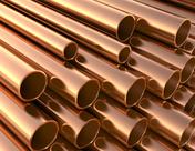 江西铜业:一季度净利8.59亿元 同比增436.29%