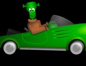 开启新纪   元 马自达纯电动车将于2020年推出