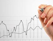 今日财经数据前瞻:今日公布1月财新服务业PMI及美国1月ADP就业人数