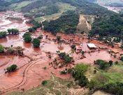 """【有色长文】家里有矿也嫌多?深陷""""资源诅咒""""的巴西该何去何从?"""