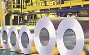 泰安市首个铝模板工艺施工项目展开实施