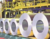 ISTIM旗下巴生港LME注册仓库铝库存排队提货时间攀升至229天