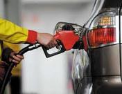 费氏全球能源:明年年中全球石油市场供应或趋紧