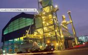 【SMM分析】3月铝型材企业开工率环比大幅上升,同比去年基本持平
