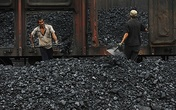 Japan expects China to be the major Scrap supplier