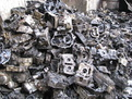 Steel scrap prices to fall as supply grows, demand falls