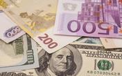 欧央行称不会立即调整前瞻指引 欧元快速下挫