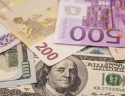 意大利危机引发欧股大跌 美元却大涨400点