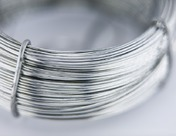 【SMM分析】河南环保影响7条铝杆生产线 消费旺季背景下铝杆价格将如何?