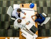 银保监会:将检查房地产开发贷款和土地储备贷款管理情况