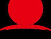 东方物产用实力铸就品质,强势赞助2020(第五届)中国电工材料供需峰会