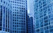 稳增长防风险并进 中国楼市长效机制全面开启