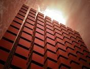 6月21日LME铜库存减少1300吨 铝库存下降1375吨