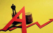 沪指涨0.37%成交量依旧低迷 题材股多点开花