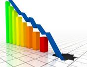 国际清算银行:货币政策正常化或引发全球股市大跌