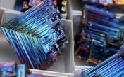 《重庆市集成电路技术创新实施方案》出台