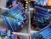 光库科技芯片产业园开工奠基 谱写发展新篇章