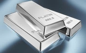 LMBA reports strong Silver demand in May; Gold demand falls 4.8% m/m