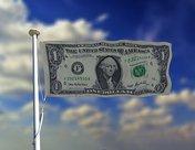 弱势美元能否助推美国经济