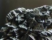 Consolidated Zinc就Plomosas锌矿达成承购协议 期限至2020年12月