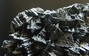 Vedanta开采全球最大的未开发锌矿 第一阶段每年产400万吨锌矿石