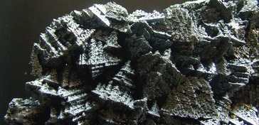 Brief Analysis of the Second Batch of Governmental Reserves of Zinc Ingots