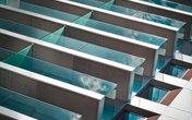 2019年前两个月建材出口实现增长 光伏玻璃占比较高