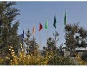 与Ferrotec(中国)集团再签约重大项目 铜陵市将建设新材料产业园